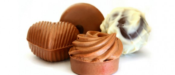 Diabetiker-Lebensmittel