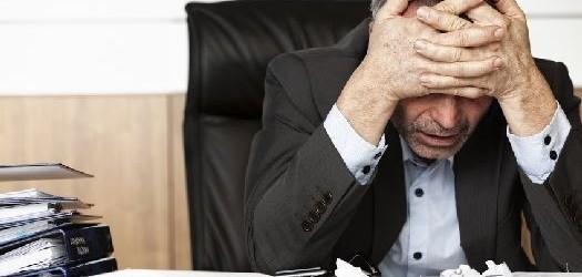 Stress-und-Altern
